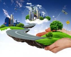 What Is Social Ecology Social Work Degree Guide