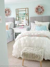 Blue Girls Bedroom Ideas 2