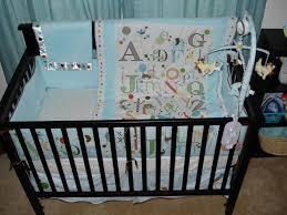 splendid baby nursery room decoration using alphabet baby bedding divine baby nursery room decoration with