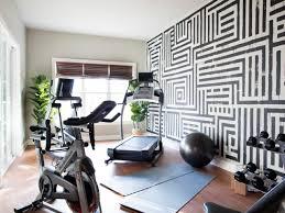 gym furniture. Energetic Space Gym Furniture U