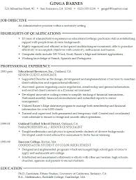 university student resume format curriculum vitae sample college internship  regard application examples .