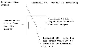 pto wiring diagram pto image wiring diagram john deere 318 pto switch wiring diagram jodebal com on pto wiring diagram