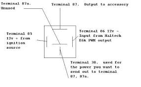 pto wiring diagram pto image wiring diagram john deere 318 pto switch wiring diagram jodebal com on pto wiring diagram