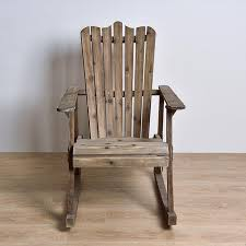 edgy furniture. Interesting Furniture Outdoor Wood Chair American Country Style Antique Furnitureedgy Furniture In Edgy Furniture