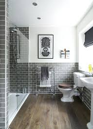 New Bathroom Ideas Things Updating Your New Bathroom Bathroom Tile