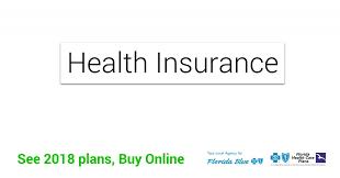 short term health insurance quotes florida raipurnews