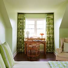 popular paint colors for bedroom walls. greenery popular paint colors for bedroom walls