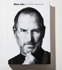 essay on steve jobs life steve jobs