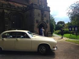 wedding cars direct wedding cars direct wedding car hire jaguar Wedding Cars Lichfield classic 1960s jaguar wedding car hire cannock lichfield walsall wolverhampton wedding cars lichfield area