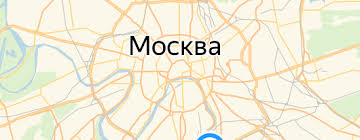 «<b>H20</b> -» — Электрика — купить на Яндекс.Маркете