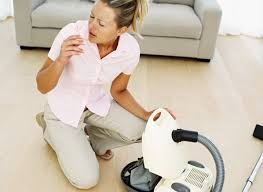 how to remove dust from air. Wonderful Air Allergy To House Dust Is Fairly Common With How To Remove Dust From Air M