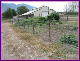 Marvelous Have A Ranch Fence Project Need U Crustic Style For Your