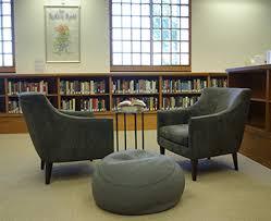 reading room furniture. Reading Room Furniture Custom The Transforming Library Oviatt 2017 I