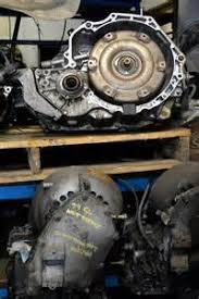 saab wiring diagram images wiring diagram victory home saab parts saab wreckers saab spare parts melbourne
