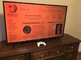 Tv Stand Size Chart Television Set Wikipedia