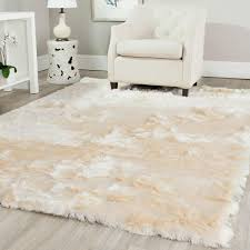 Large Area Rugs For Living Room Large Shag Area Rugs Beautiful