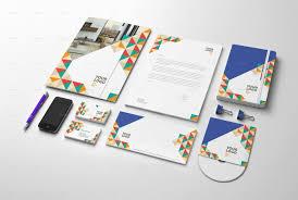 21 Creative Envelope Designs Psd Ai In Design Jpg
