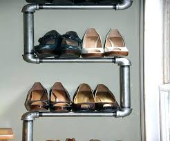 shoe rack diy shoe rack shoe rack shoe rack ideas android apps google play shoe cabinet