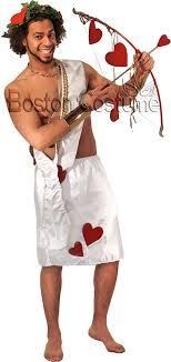 cupid costume sc 1 st boston costume