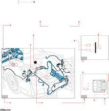 bg1 ferrari 360 misc documents wiring diagrams pdf on ferrari 360 wiring diagrams