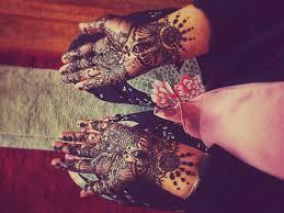 Henna By Tasneem тату тату