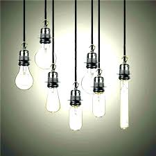 hanging plug in chandelier lamp ceiling lamps home depot outdoor hangin hanging plug in chandelier