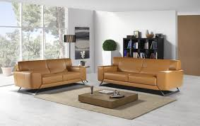 contemporary vs modern furniture. Modern Sofas Have Nothing In Common With Traditional Ones. There Are No Superfluous Details Design Of Such As Fabric Skirts, Accent Pillows Contemporary Vs Furniture