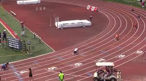 tv videos girls xm relay final hershey girls 15 16 4x400m relay final hershey youth track and field 2015 length 04 54 views 3288