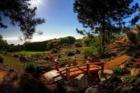 28 japanese garden design ideas to