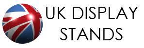 Uk Display Stands Ltd Carpet Stands Archives UK Display Stands 80