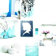 frozen bedroom decor room kit ations