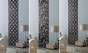 decorative wood wall panels wood panel wall decor