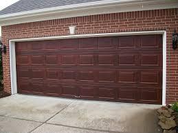 Garage Door wood garage doors photographs : Faux Wood Garage Doors Design Ideas : Garage Doors Design Ideas ...