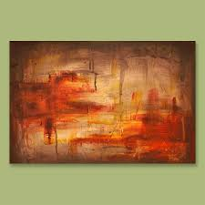 andy hahn portfolio of modern abstract paintingetal wall art