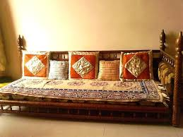 indian style living room furniture. Modren Style Indian Style Living Room Furniture Amazing Designs  Interior Design And Decor Inspiration To Indian Style Living Room Furniture L