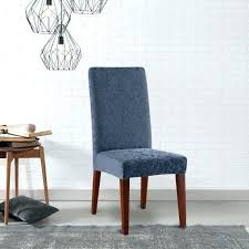 dining chair covers target dining chair seat covers padded chair cover chair seat covers dining chair seat covers medium size of furniture oversized dining