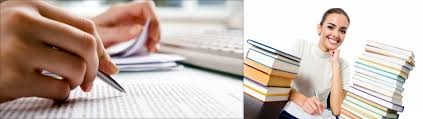 plagiarism custom writing service % original call now if you are looking for someone to write an essay then you have found what you