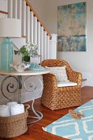 coastal furniture ideas.  Ideas Entrance Way Beach And Coastal Decorating Ideas In Furniture C