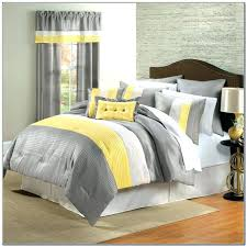yellow and grey duvet cover set yellow yellow duvet cover sets uk yellow and grey