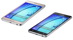 Samsung Galaxy On7 specs, review ...