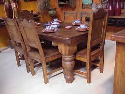 image creative rustic furniture. creative rustic furniture unique custom wood image r