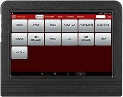 <b>Launch X431</b> V+ <b>Full System</b> Car Diagnostic Tool OBD2 Scanner ...