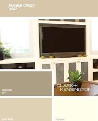 Clark Kensington Paint Chart Clark And Kensington Paint Colors Lisamarie Albert Site