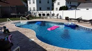 inground pools nj. pool_cleaning inground pools nj