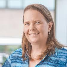 Wendy J Grant, MD | Nebraska Medicine Omaha, NE