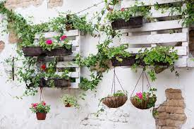 23 diy garden projects for your outdoor