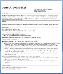 Mep Engineer Resume Sample Beautiful Plagiarism Checker For Research