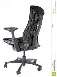 office chairs herman miller. Office Chair Herman Miller Embody 2 Stock Image - Of Furniture, Enjoy: 37569723 Chairs