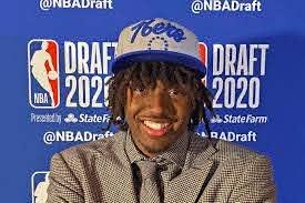 2020 NBA Draft Grades Roundup: How ...