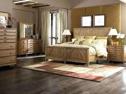 Farmhouse Style Bedroom Sets French  Furniture Home Design Software A19
